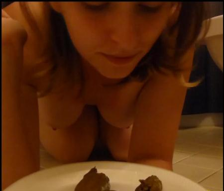 Full Plate of Shit (SecretLover3) 28 October 2017 [FullHD 1080p] 486 MB