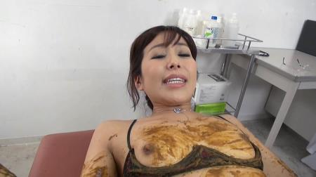 OPUD-250 A Perverted Beautiful Female Doctor Is Breaking In A Maso Man In A Scat And Piss Training Session (Shiho Aoi) 6 November 2017 [HD 720p] 8.41 GB