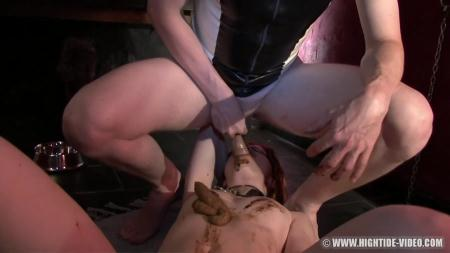 LITTLE SCAT RIDING HOOD (Mia, Marlen, Kelly, 1 male) 27 November 2017 [HD 720p] 1.13 GB