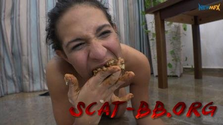 Shit sandwich (ShitGirls) 14 December 2018 [UltraHD 4K] 3.87 GB