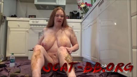 MOMMY Slut Cunt Whore (TRAINING) 28 November 2019 [FullHD 1080p] 6.02 GB