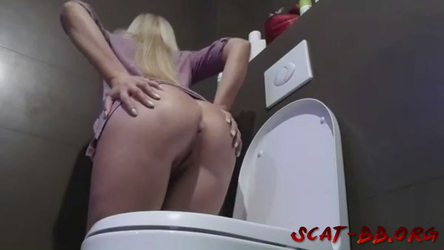 Shake But Shit (Thefartbabes) 15 September 2020 [FullHD 1080p] 415 MB