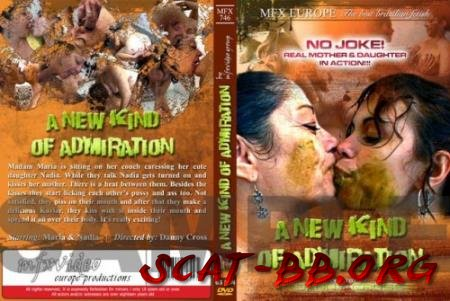 MFX-746 A New Kind Of Admiration (Maria, Nadja) 8 May 2019 [SD] 700 MB